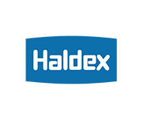 Haldex news original