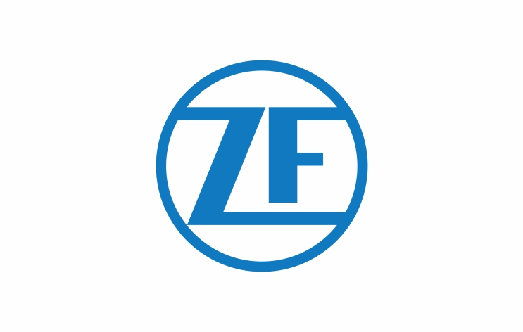 Zf news preview original