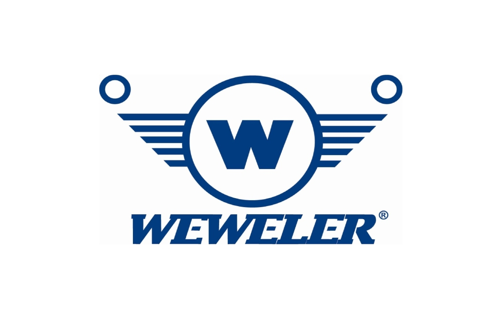 Weweler news preview2 original