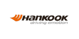 Hankook1 original